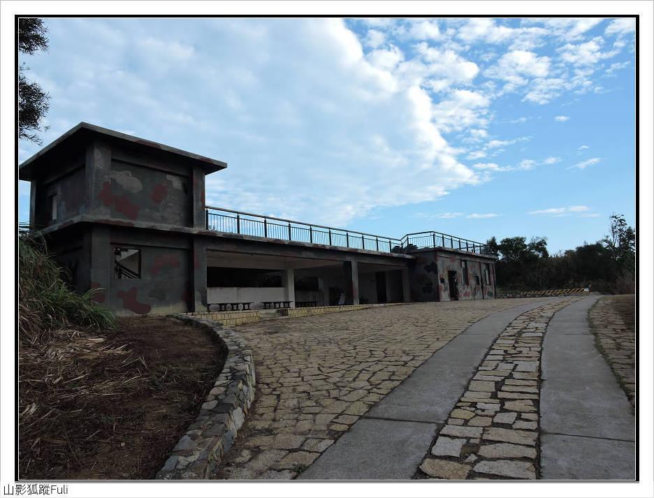 戰爭和平紀念公園:戰爭和平紀念公園 (9).jpg