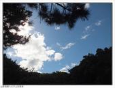 如意湖:如意湖 (17).jpg