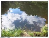 如意湖:如意湖 (16).jpg