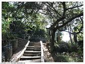 鳳崎晚霞步道:鳳崎落日步道 (15).JPG