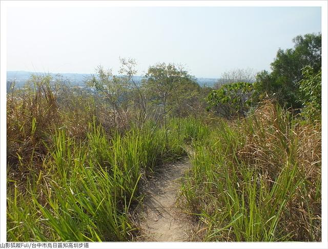 知高圳步道 (92).JPG - 知高圳步道