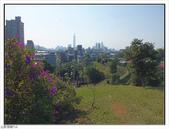 南港公園:南港公園 (33).jpg