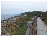和平島海角樂園:和平島海角樂園 (20).JPG