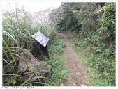 本山地質公園石尾路:石尾路步道 (21).JPG
