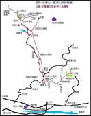 瑞芳三郊山:瑞芳三郊山 (40).jpg
