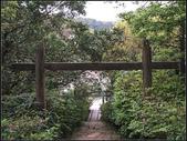 猴洞神社、侯牡公路:侯牡公路 (1).jpg