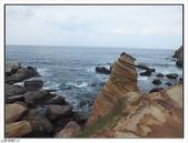 南雅奇岩:南雅奇岩 (21).jpg