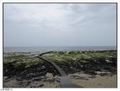 綠島柴口潛水區:綠島柴口潛水區 (1).jpg