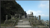 黃金神社、貂山春色:貂山春色 (8).jpg