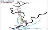 遠景古道(三叉港古道之一):遠景古道 (16).jpg