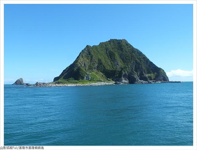 基隆嶼繞島 (31).JPG - 基隆嶼繞島風光