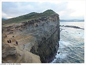 蕃仔澳海天步道:象鼻岩 (13).JPG