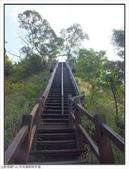 中央嶺森林步道:中央嶺森林步道 (2).jpg