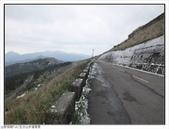 五分山步道雪景:五分山雪景 (54).jpg