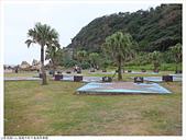 和平島海角樂園:和平島海角樂園 (5).JPG