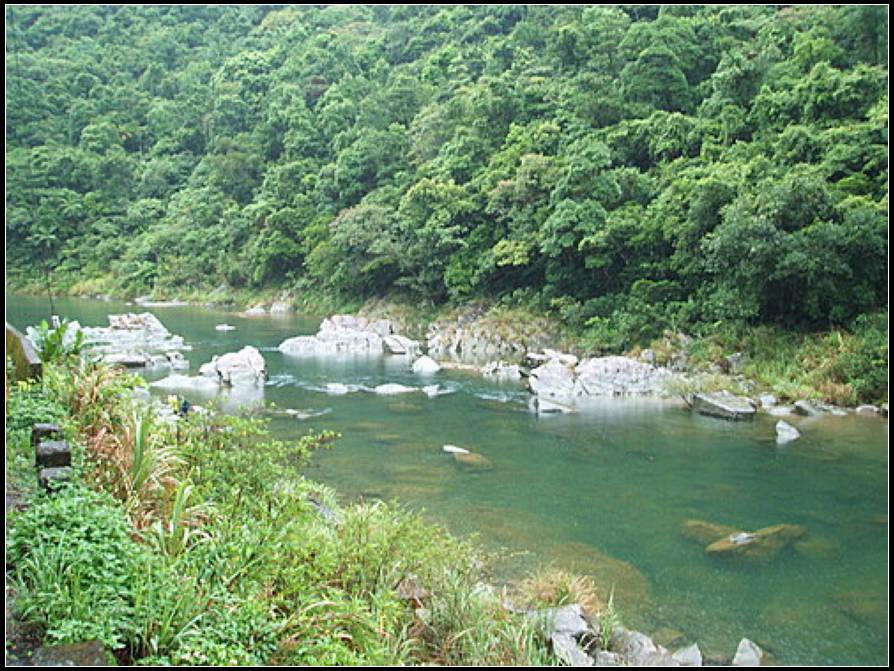 大舌湖步道:大舌湖步道 (15).jpg