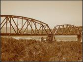舊山線大安溪花樑鋼橋:花樑鋼橋 (7).jpg
