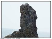 小琉球紅番石、觀音石、厚石裙礁:小琉球紅番石、觀音石、厚石裙礁 (4).jpg
