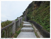 和平島海角樂園:和平島海角樂園 (9).JPG
