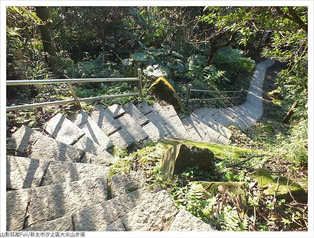 大尖山 (44).JPG - 大尖山步道