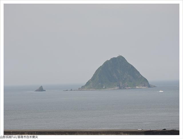 白米甕尖 (11).JPG - 白米甕尖