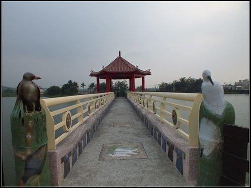 花海、中圳湖 :中圳湖 (13).jpg