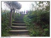 和美山步道:和美山步道 (15).jpg