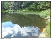 如意湖:如意湖 (18).jpg