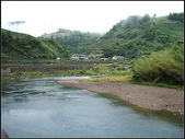 大舌湖步道:大舌湖步道 (10).jpg