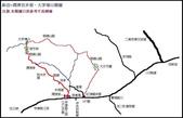 潤濟宮步道:潤濟宮步道 (16).jpg