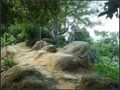 仙跡岩、景美山:仙跡岩 (7).jpg