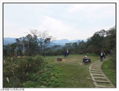 和美山步道:和美山步道 (16).jpg