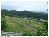 望幽古秋芒:望幽谷 (8).JPG