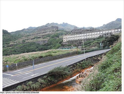 山尖路水圳橋 (37).JPG - 山尖路水圳橋