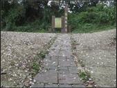 鹿廚坑步道(內環線) :鹿廚坑步道 (4).jpg