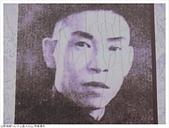 秀峰瀑布:大尖山秀峰瀑布 (7).JPG