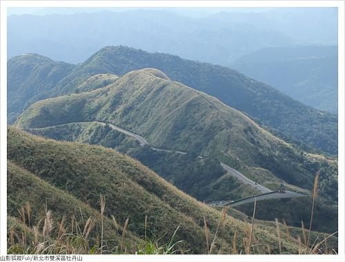 牡丹山 (88).JPG - 牡丹山