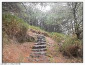 小雪山天池步道:小雪山天池步道 (8).jpg