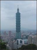 象山自然步道、奉天宮步道:象山步道 (8).jpg
