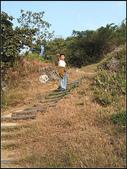 半屏山登山步道:半坪山步道 (4).jpg