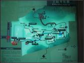 福州山森林步道:福州山 (16).jpg