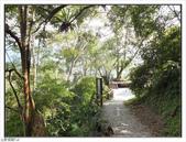 棲蘭森林遊樂區:棲蘭森林遊樂區 (54).jpg