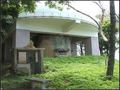 虎頭山公園 :虎頭山公園  (10).jpg