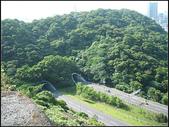 福州山森林步道:福州山 (5).jpg