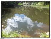 如意湖:如意湖 (19).jpg