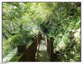 大羅蘭溪步道:大羅蘭溪步道 (16).jpg