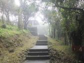 雨霧五分山:五分山稜線步道 (31).JPG