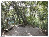 棲蘭森林遊樂區:棲蘭森林遊樂區 (51).jpg