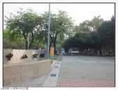 屏東市中山公園:中山公園 (2).jpg