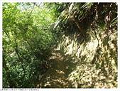 畝畝山/石硿子古道:石硿子古道畝畝山 (11).JPG